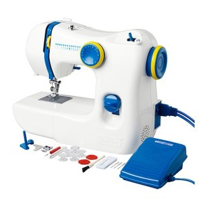 sy-sewing-machine__0134990_PE291762_S4