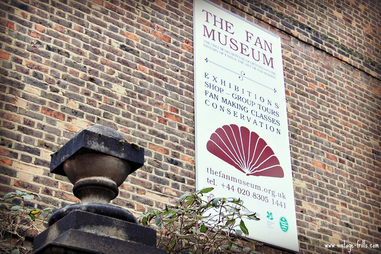 Fan Museum 1