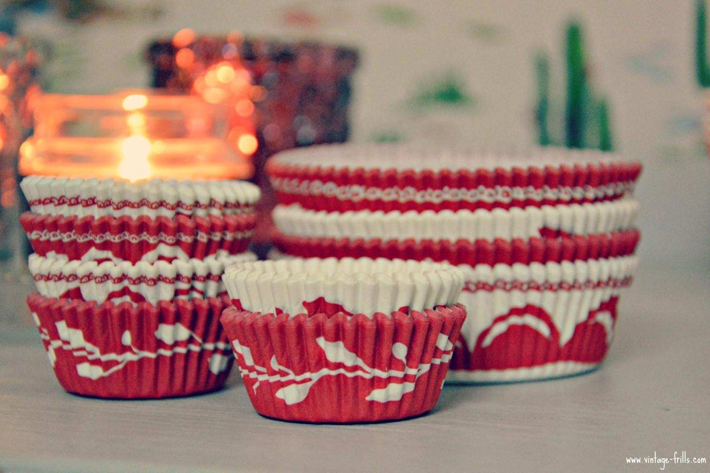Ikea Baking 3
