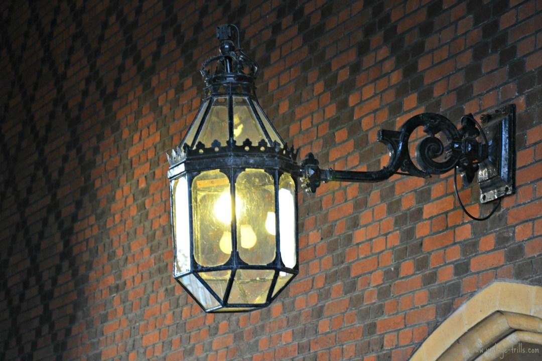 Lights 9