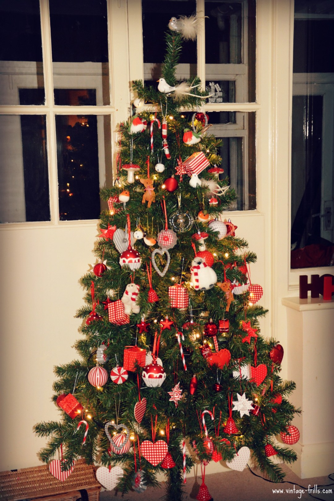 Christmas Decs 5