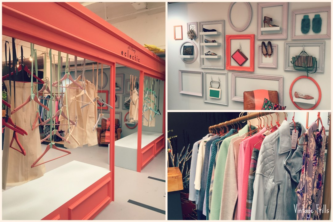 Boden AW15 Press Day All Things Eclectic