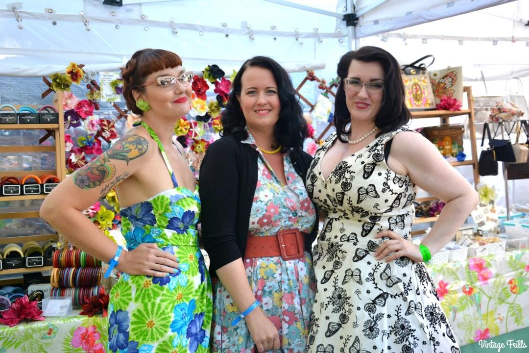 twinwood-festival-2016-gemma-lucy-and-rachel