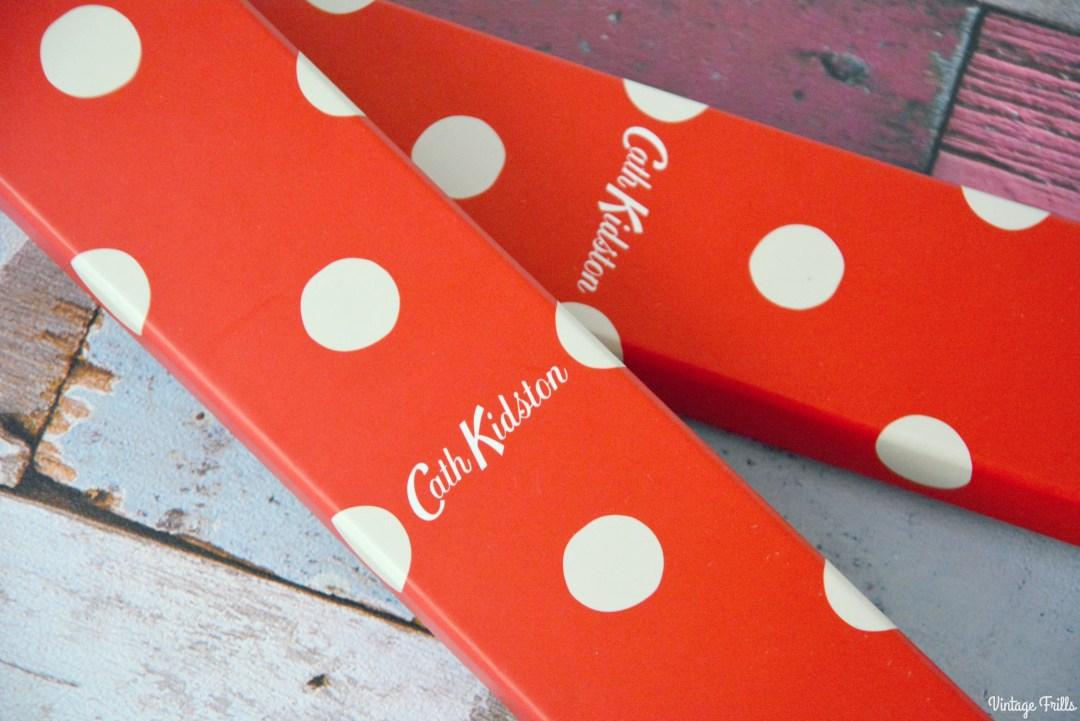 cath-kidston-watches-gift-box