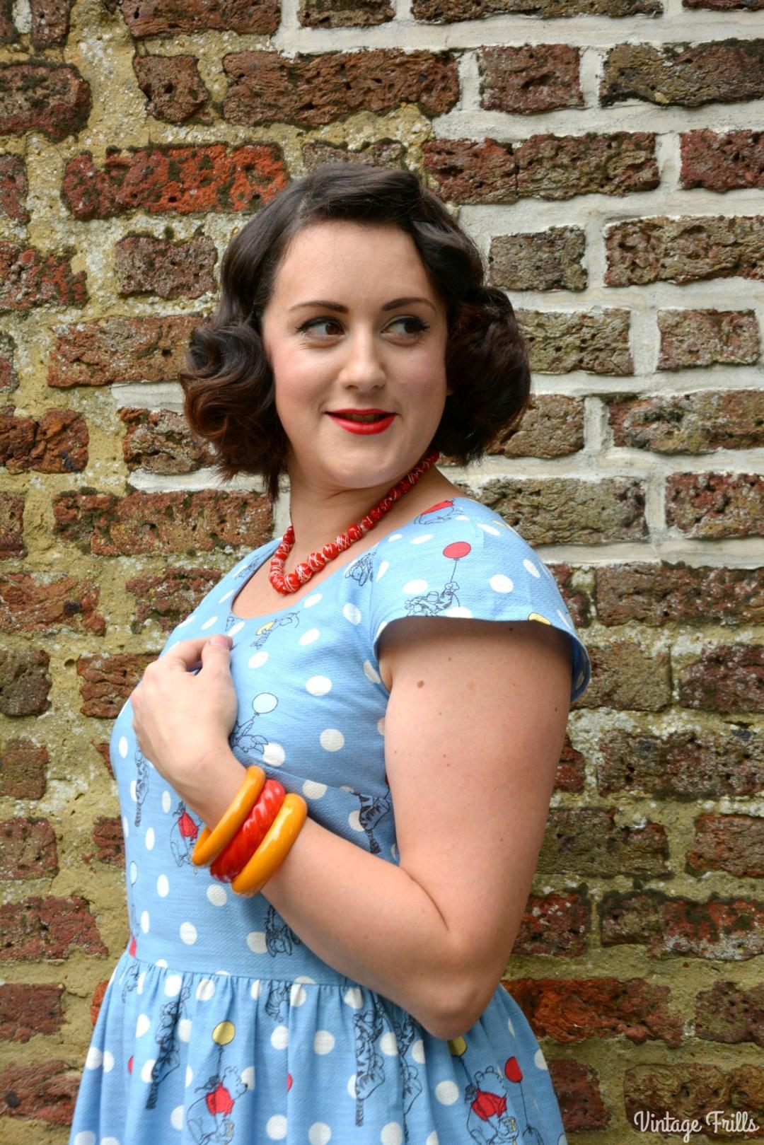 disney-cath-kidston-winnie-the-pooh-dress-2