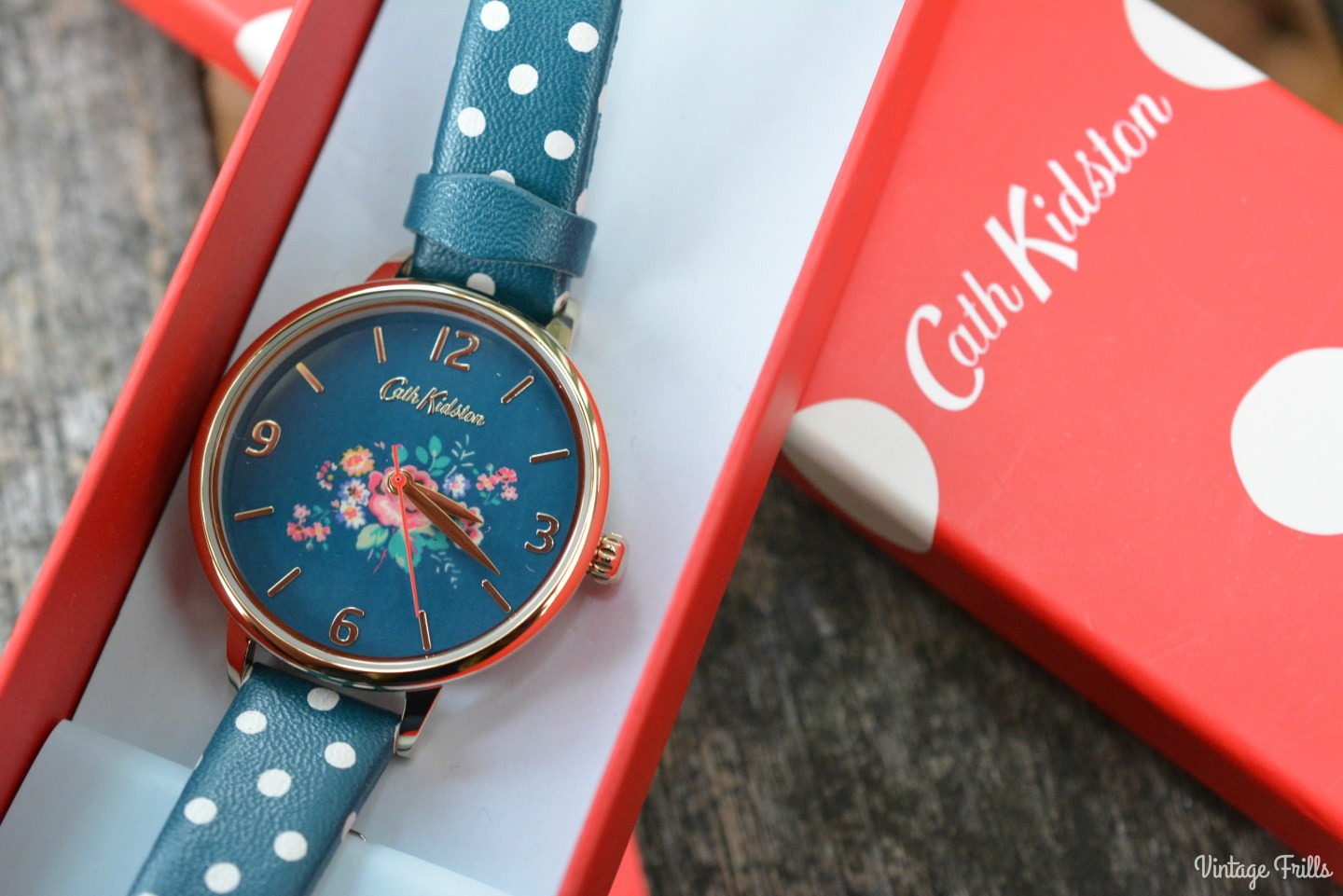 cath-kidston-briar-rose-watch-in-box
