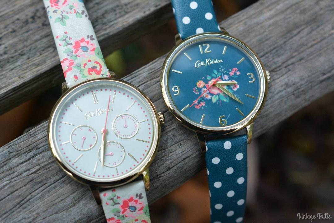 cath-kidston-watches-watchshop-com