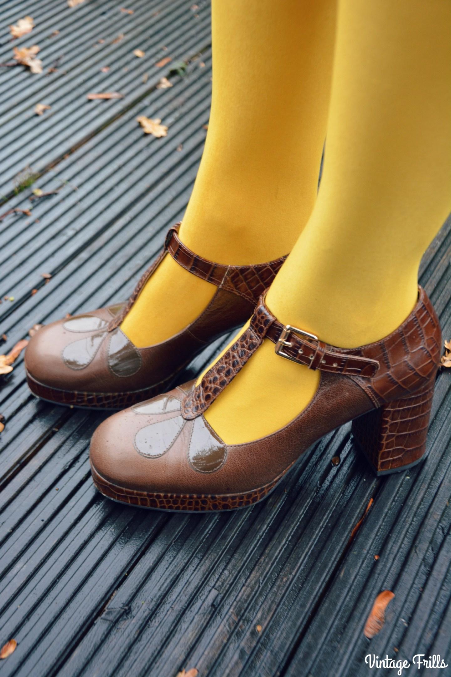 clarks-orla-kiely-abigail-shoes