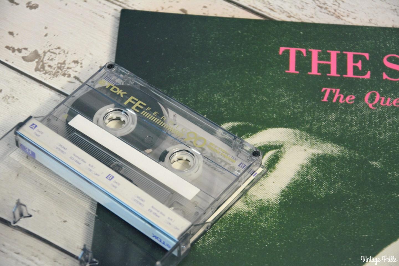 mix-tape-cassette