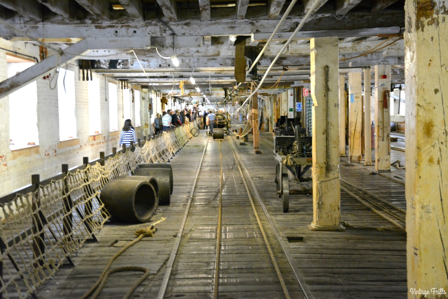 salute-to-the-40s-ropeworks-at-chatham-dockyard