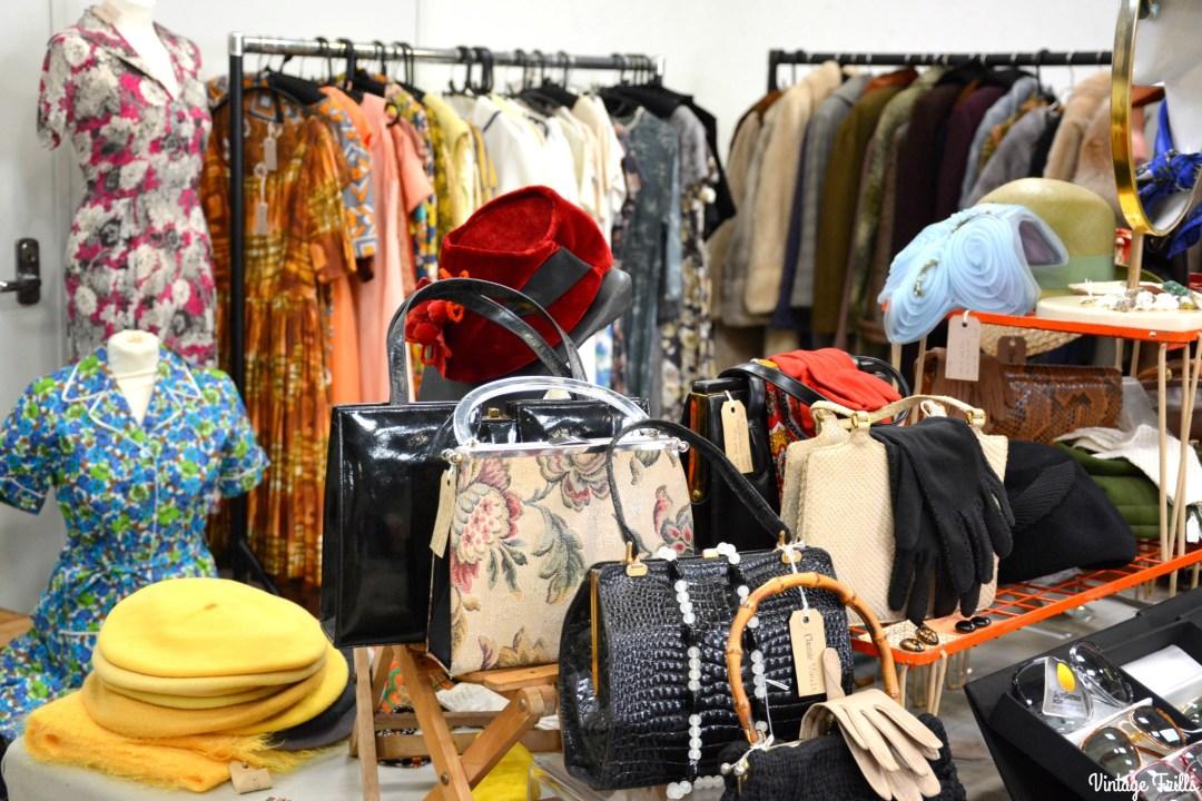 salute-to-the-40s-vintage-handbag