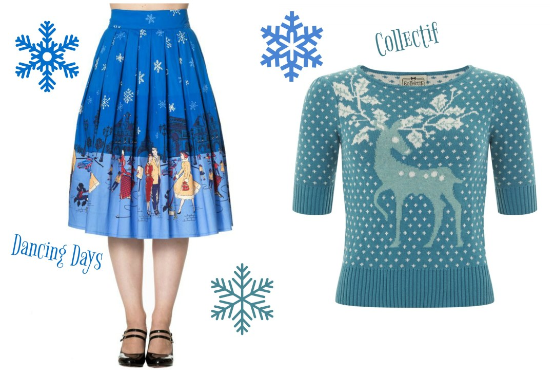 christmas-jumper-and-skirt