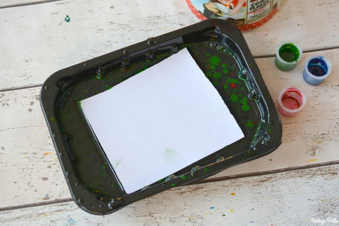 hobbycraft-marbling-kit