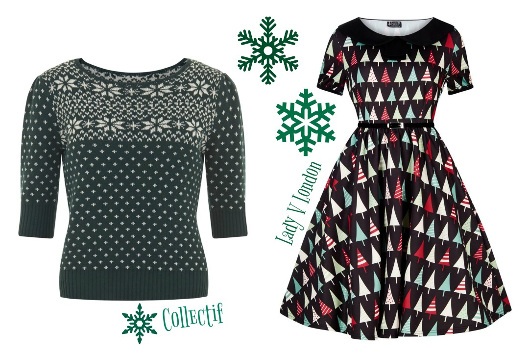 lady-v-london-christmas-dress