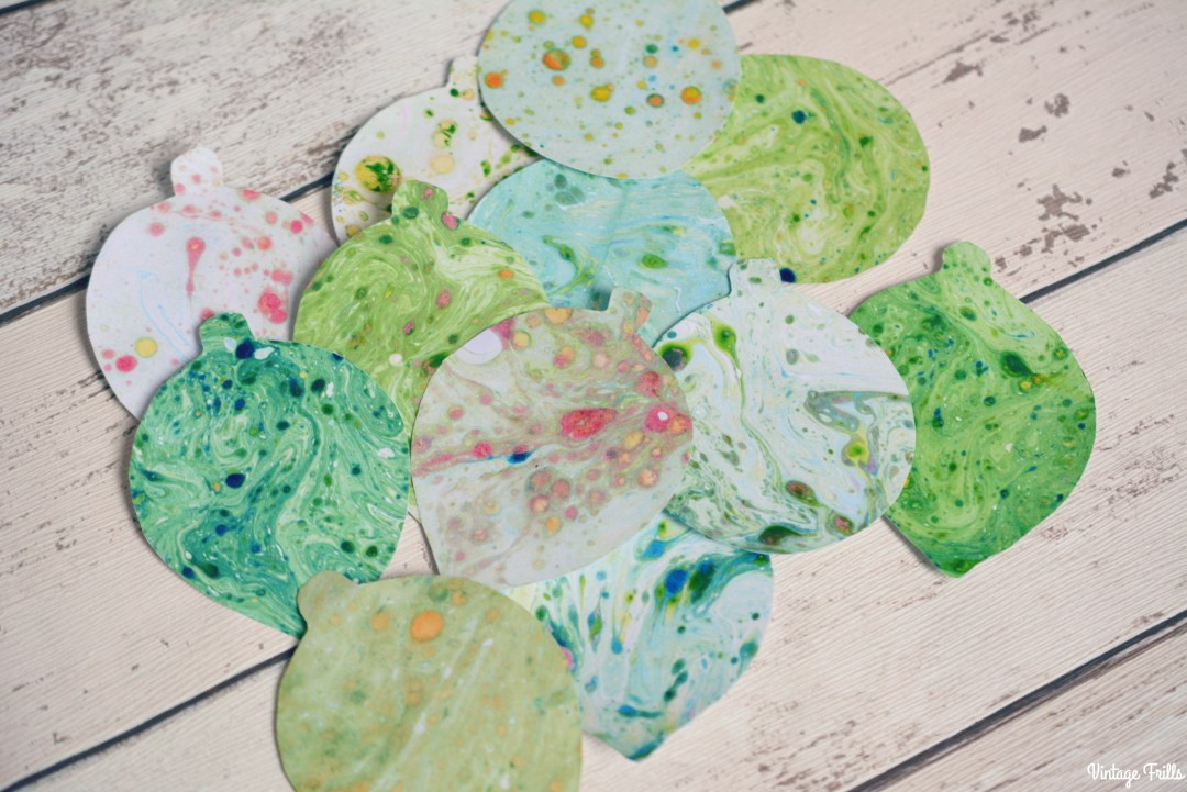 marbled-bauble-tags