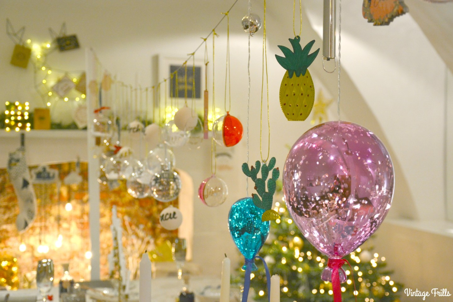 not-on-the-high-street-press-day-christmas-baubles