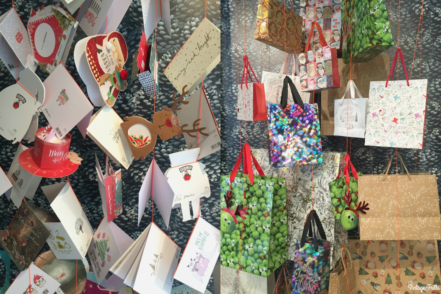 paperchase-press-day-cards-and-gift-bags
