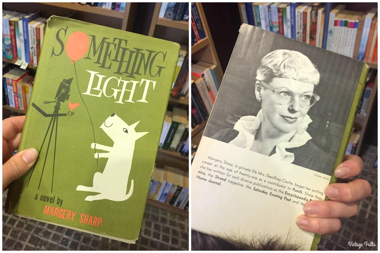 something-light
