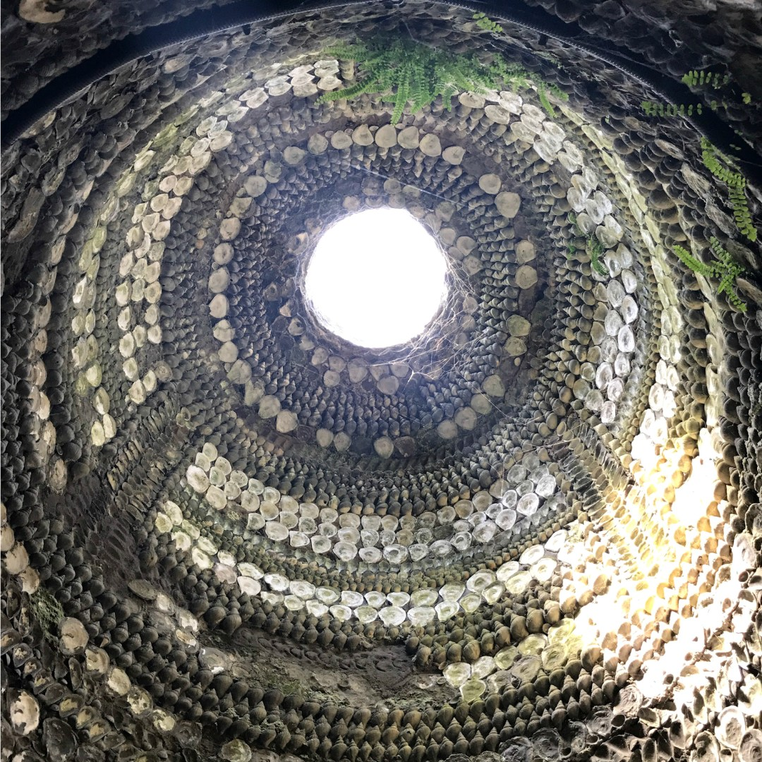 Top 10 Things to do in Margate - Shell Grotto