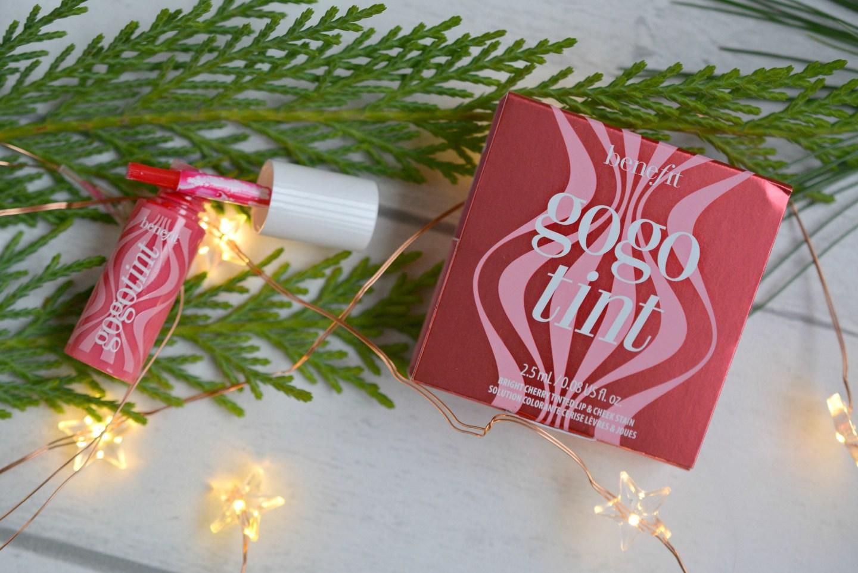 Whats in my December Birchbox | Birchbox Review December 2018 | Vintage Frills