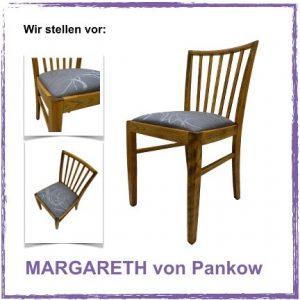 Margareth von Pankow