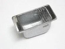 純正 灰皿