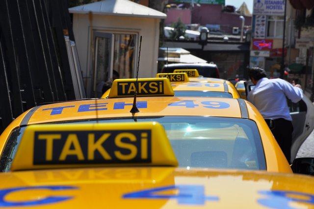 https://i1.wp.com/vintage.johnnyjet.com/photos/Turkey-Istanbul-2009-91.JPG
