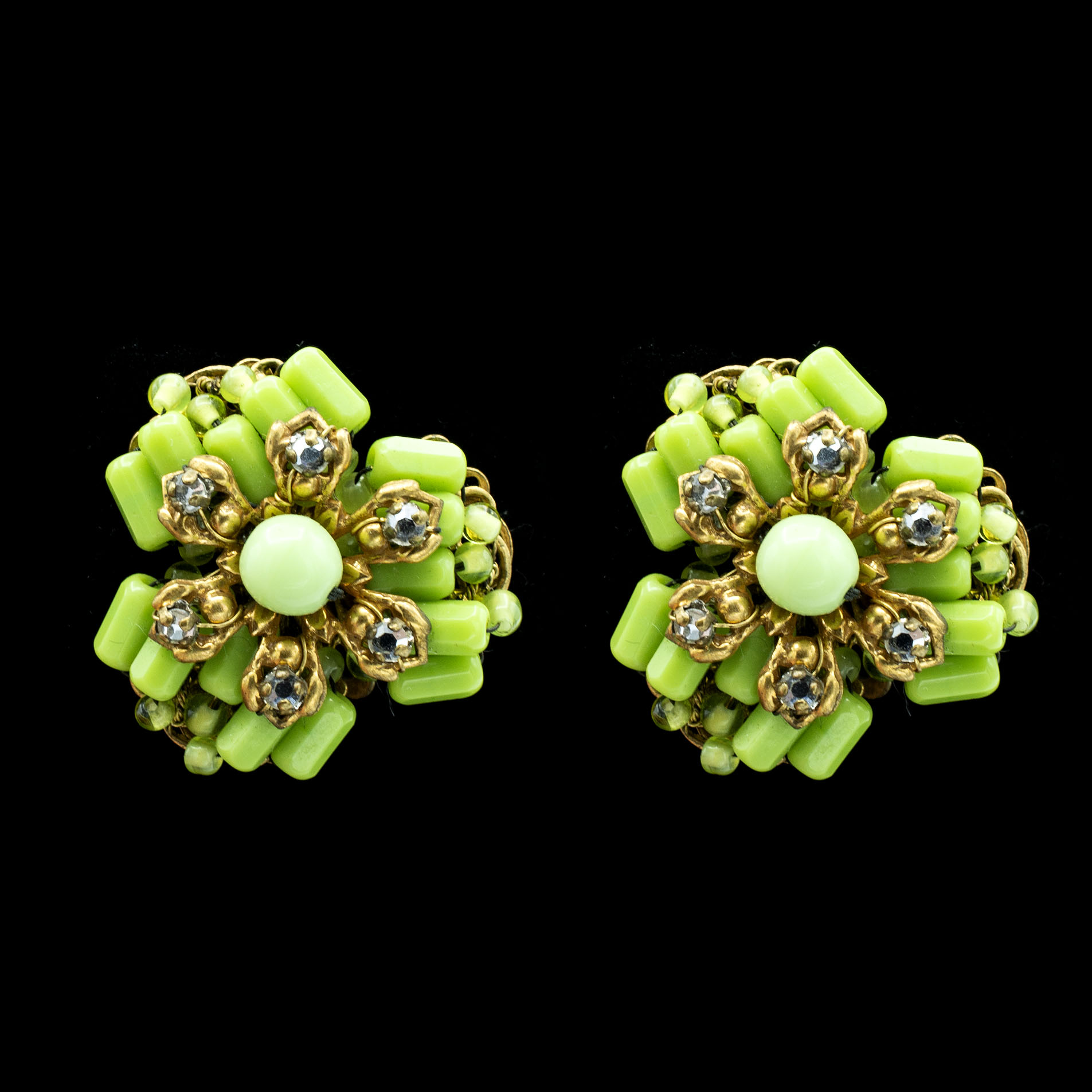 Baqijian Silver Color Love Heart Ring Stackable Ring Purple Zircon Women Wedding Jewelry Pa7210 Red 7
