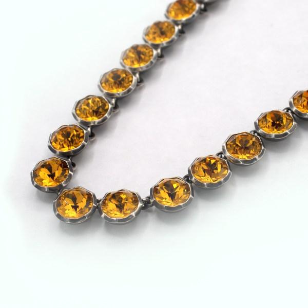 Revival Paste Jewelry
