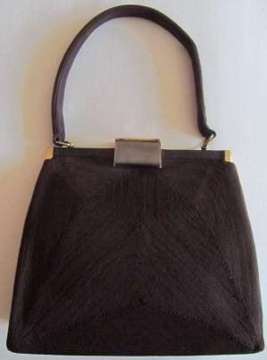 corde bag brown 001