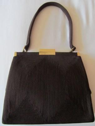 corde bag brown 002 - Copy