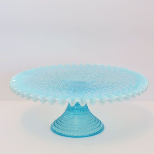 pedestal-blue01.jpg
