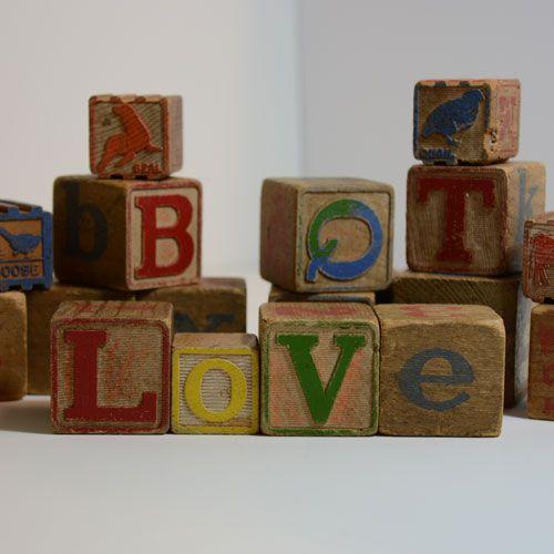 blocks-wooden.jpg