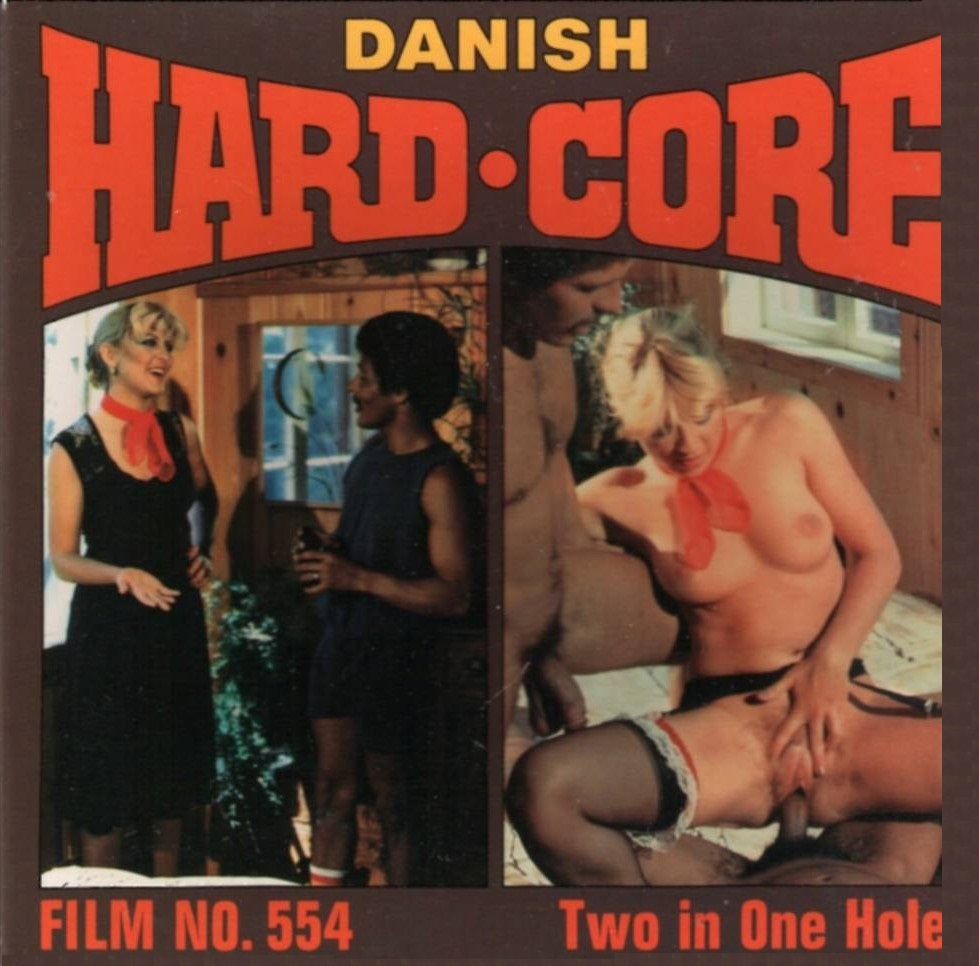 John holmes in danish compilation ccc - 3 part 7