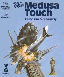 The Medusa Touch, 1978 Film