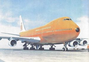 A BEAUTIFUL BRANIFF PLACE