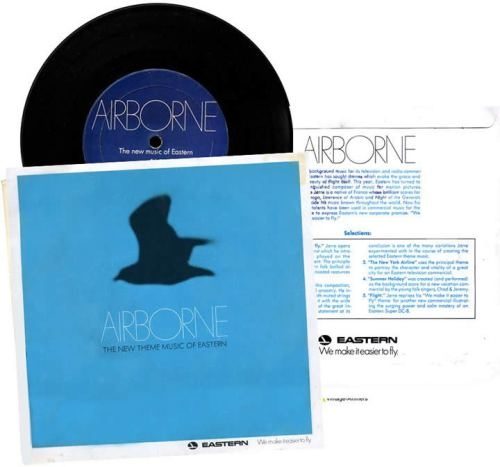 eastern-airborne-music-record