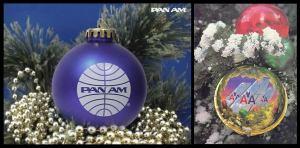 Christmas Time Branding (+VIDEOS)