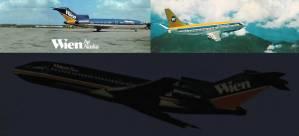 Wien Air Alaska (+VIDEOS)