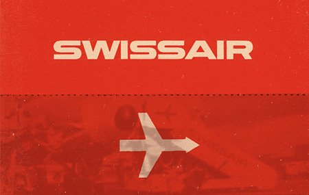 Behind-the-SwissAir-Logo