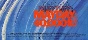 Mayday at 40,000 ft (FULL MOVIE)