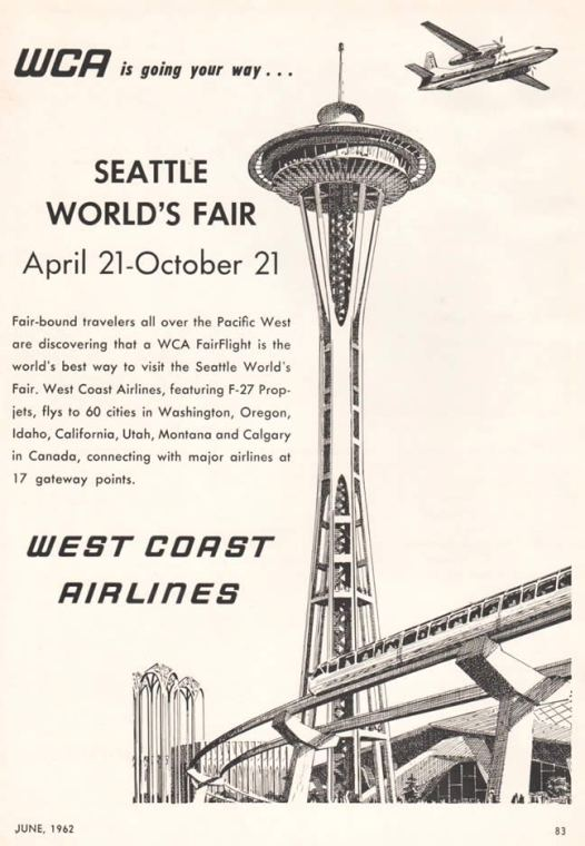 west-coast-advert-2
