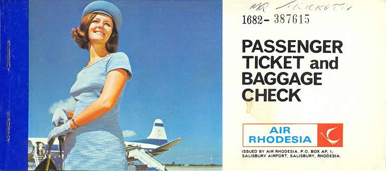 air-rhodesia-ticket-2