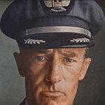 Profile picture of Capt Oveur