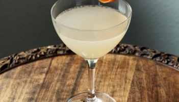 Daiquiri No.3 Cocktail