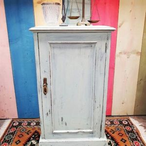 Nachtkastje | Vintage Brabant