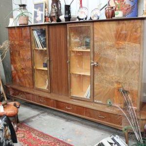 Buffetkast | Vintage Brabant