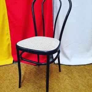Thonet Stoel (Replica) | Vintage Brabant