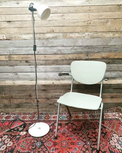 Vintage bureaustoel | Vintage Brabant