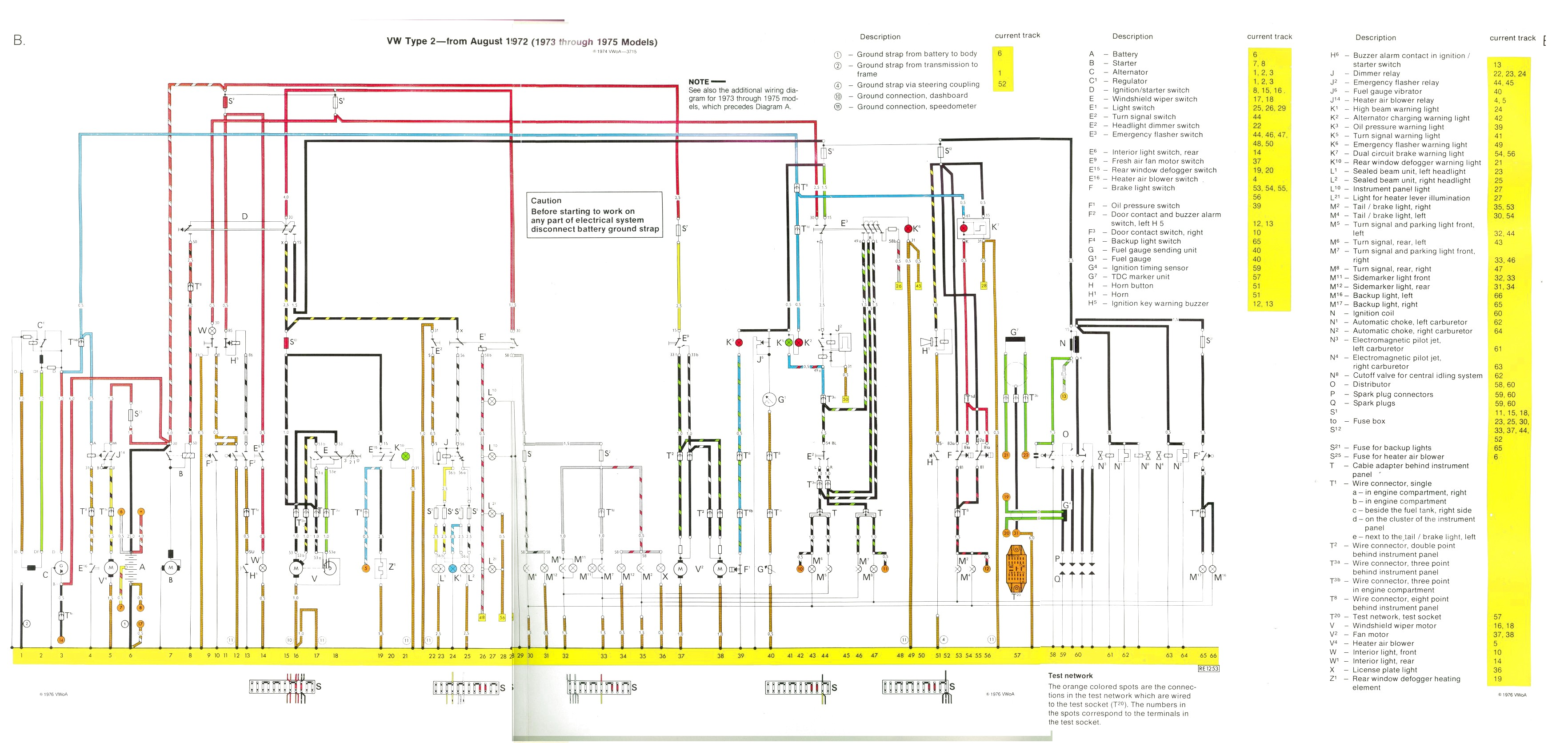 Vw T4 Headlight Wiring Upgrade Diagram Electrical Diagrams Vr6 Problems Free Download Pictures Somurich Com Harness